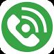 Guide for WhatsApp Messenger by Hanoi APP