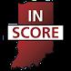 IN Score by Mazen, LLC