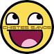 chistes sanos by ESTUDIOS U-Z