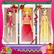 Doll Factory – Toy Games by Kids Fun Studio