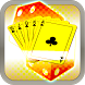 Mad Card Oblivion by Vegas Classic Multiple Jackpot Free Coins Games