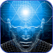 Amazing Mind trick Test by Mahali Games