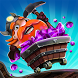 Tiny Miners - Idle Clicker by Mindstorm Studios