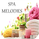 Spa Melodies by Mistic Apps