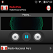 RADIO PERU by MoolApps