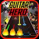 FnAF Guitar Hero by Bells Dev