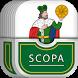 La Scopa - Classic Card Games by OutOfTheBit ltd