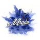 Misramolai Lagu Minang Mp3