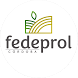 Agro-Fedeprol by Aplicaciones Infórmaticas Prosur S.L.