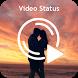Video Status : Lyrical Video Songs by Retro App Club
