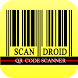 Droid Code Scan by Rosineren