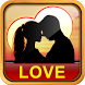Love Greetings Messages Photos by SendGroupSMS.com Bulk SMS Software