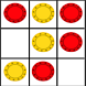 Tic Tac Toe for Fun by Shaarawi
