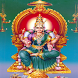 Tamil Ambal Songs by Swarup Maharaj