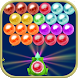 Bubble Mania by Bubble Shooter 2016 Worlds