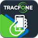 TracFone My Account by TracFone