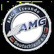 Forum AMG-Freunde Deutschland by Lennart Prelle