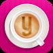 Yamiba - Tarot ve Kahve Falı by Piksel