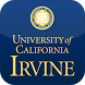 UC Irvine - Experience in VR by YouVisit LLC