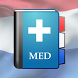 Medical Terms NL by IPIX s.c.