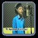 Murottal M.Ammar Fathani by H2C Creatif Apps