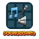 Dutch Soundboard by dotpoint.nl