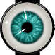 Eye Watch Face