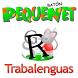 Trabalenguas Pequenet by PequenetApps