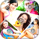 Photo to Video Collage Maker by Video Media Developer