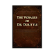 The Voyages of Dr. Dolittle by Classic Books