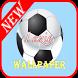 Lazio Wallpaper Logo by BestSoftware Wallpapers HD