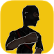 Shadow Ninja Fight 3D by Foes Media LLP