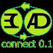 ECAD Connect by Epic Crap App Designer ECAD