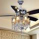 Hanging Fan Design by bakbok