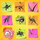 Dinosaur Stickers Photo Editor by Paja Interactive