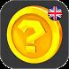 UK Coins by Trimbitas Sorin-Iulian
