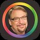 Rick Warren's Sermons