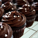 Cupcakes Ideas & Recipes by Apps iMod