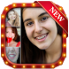 Braces Photo Editor Pro by TeamViral