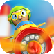 Air Racers by Brosvision