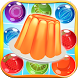 Candy Jelly Fever by Cookie Surfers Play