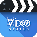 Video Status 2018 (Lyrical Videos) by Creative Labs Appz