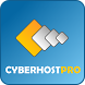 Cloud Server Manager by Cyber Host Pro Ltd