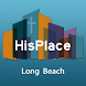 HisPlace-Long Beach by eChurch