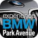 Experience BMW ParkAvenue by kalarie