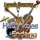 Keroncong ~ Hetty Koes Endang mp3