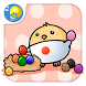 Chick Kitchen ~Color Eggs~ by iDT Digital Inc.