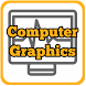 Learn Computer Graphics Complete Guide (OFFLINE) by JainDev