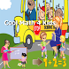 Cool math 4 kids games by kids game learn