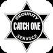 CATCHONE - 캐치원,캐치원시시티비,CCTV원격감시 모니터링 프로그램 by Livezon